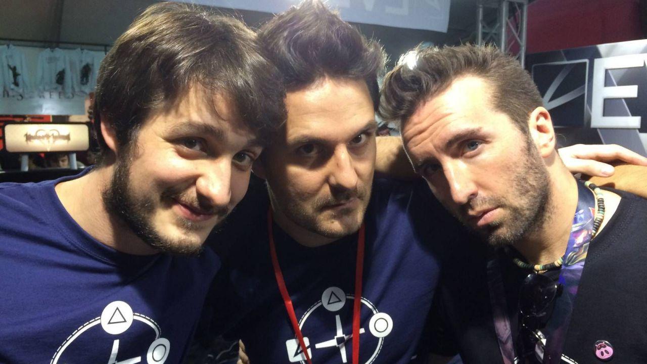 Lucca Comics & Games - Presentato Ufficialmente il Premio 'Gioco dell'Anno'