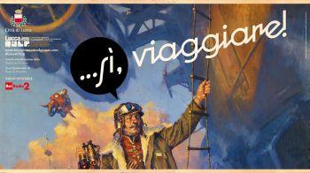 Lucca Comics & Games: venduti 150 mila biglietti