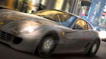 Lucid Games preannnuncia novità per metà Maggio: l'annuncio del nuovo  Project Gotham Racing per Xbox 720?