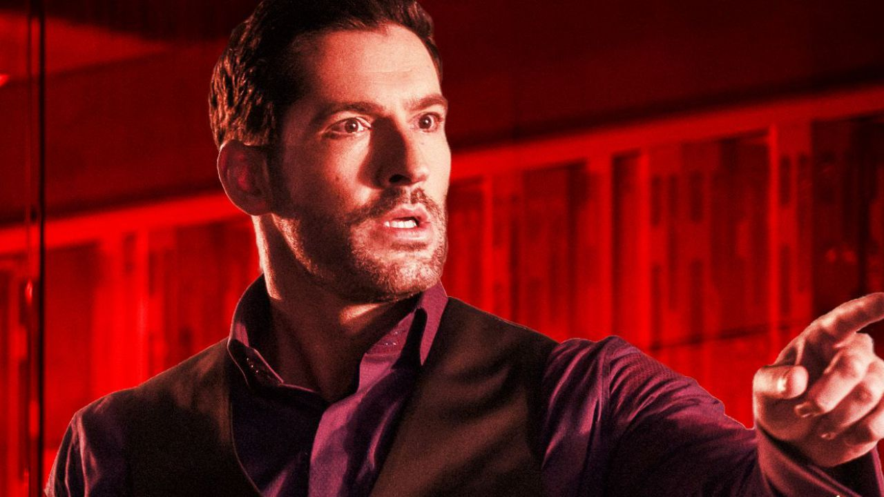 Lucifer 5: gli autori hanno brutte notizie sull'uscita dei nuovi episodi