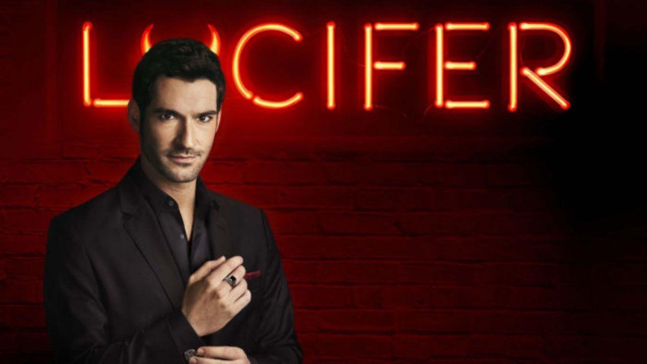 Lucifer 5: nuove anticipazioni sui prossimi episodi prima dell'uscita su Netflix