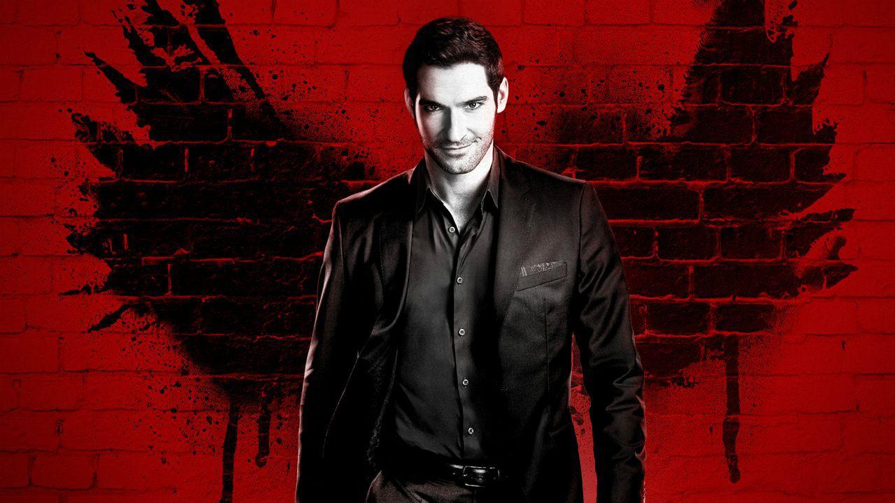 Lucifer: le migliori 5 scene della celebre serie tv