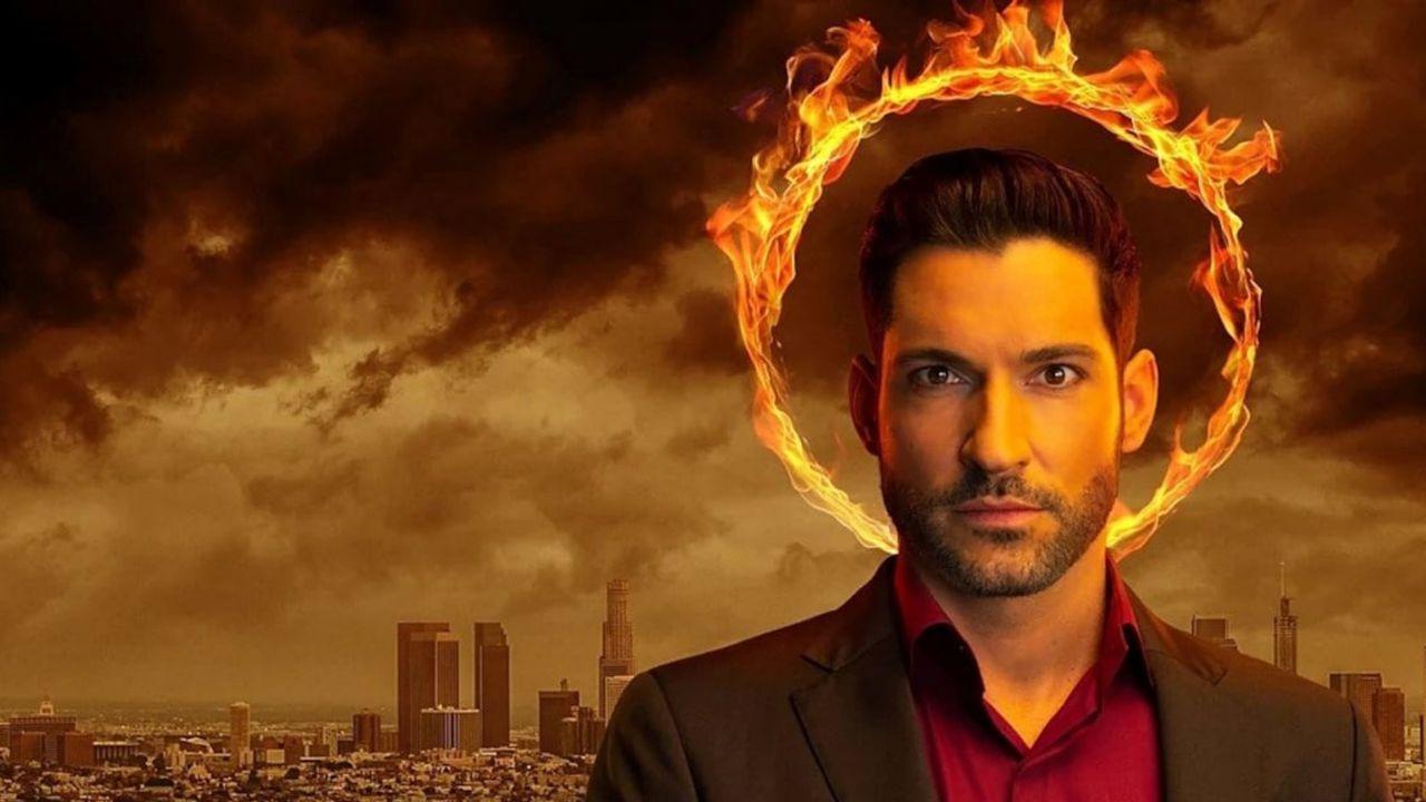 Lucifer, un nuovo indizio su Twitter scatena le teorie dei fan sulla quinta stagione