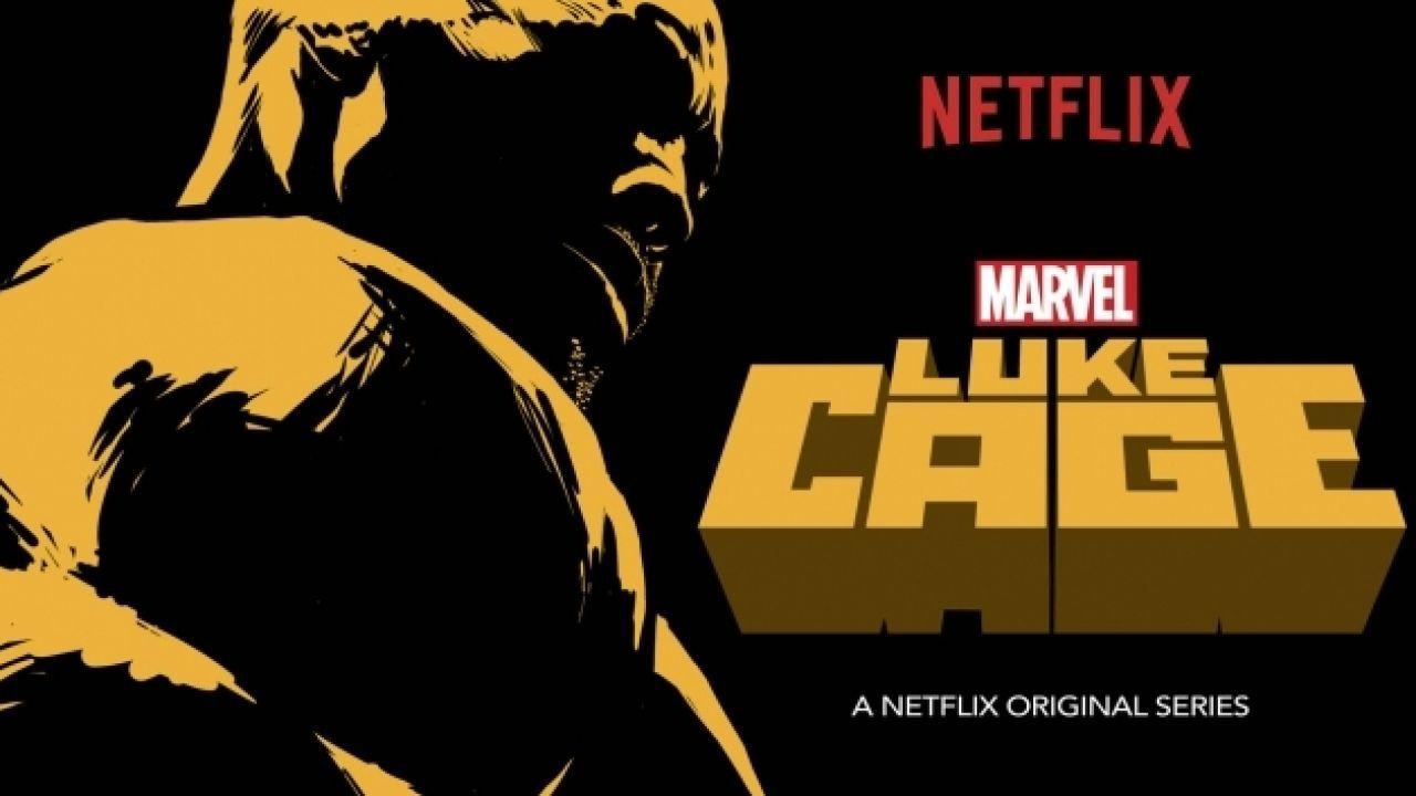 Luke Cage: Netflix rilascia il primo video incentrato sulle musiche della serie