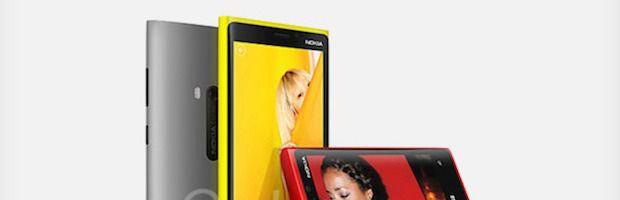 Lumia 920 segnalati problemi al sensore di luminosit for Portico dello schermo prefabbricato