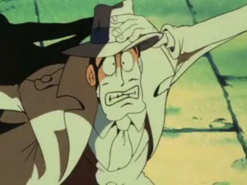 Lupin: ecco 5 curiosità sulla storia del mitico ladro gentiluomo