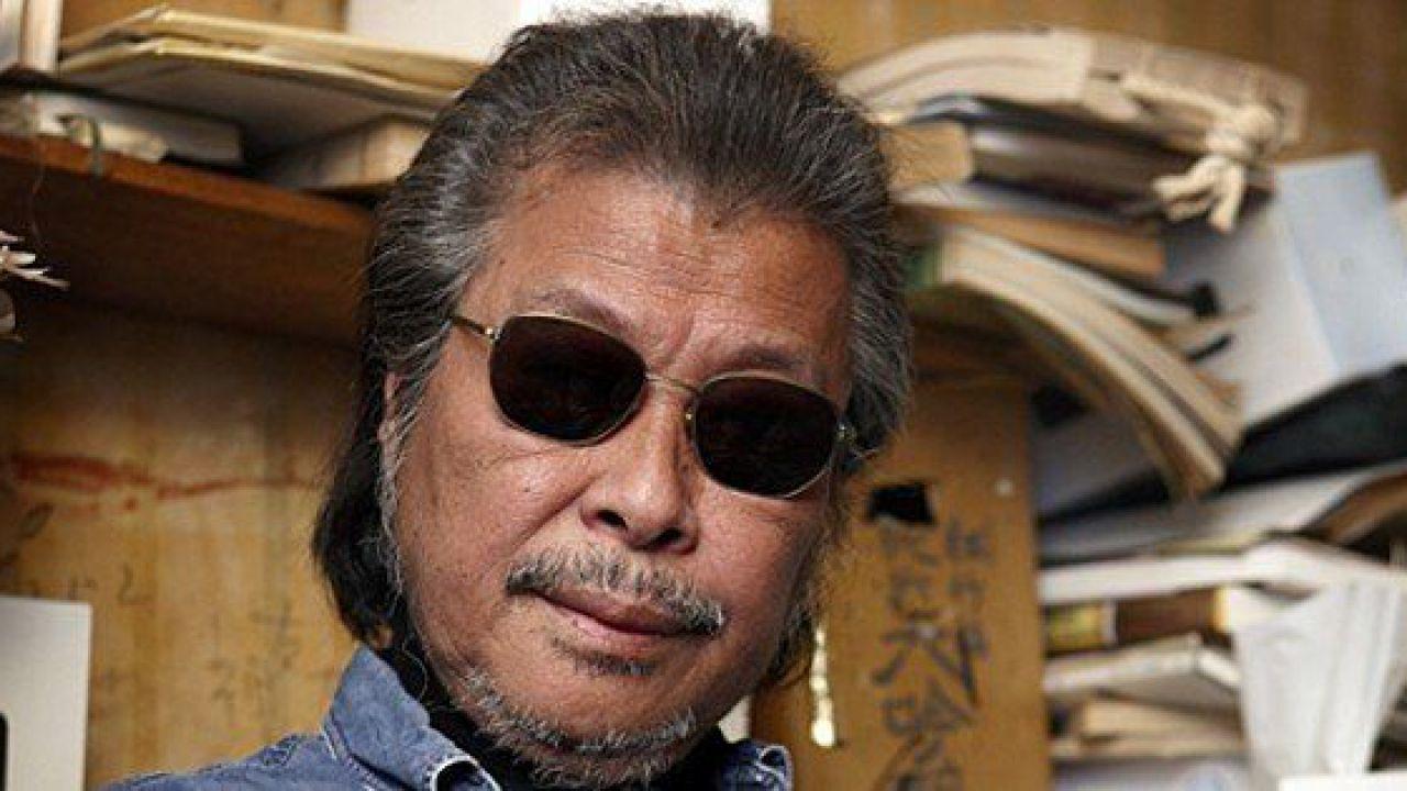 Lutto nel mondo dei manga: ci lascia George Akiyama, autore di Haguregumo e Ashura