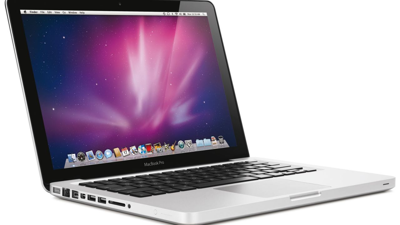 MacBook Pro 2016, barra touch OLED e Touch ID