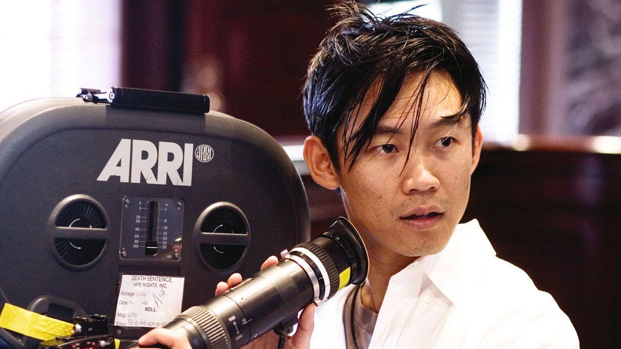 MacGyver: James Wan dirigerà un nuovo pilot ristrutturato per il reboot