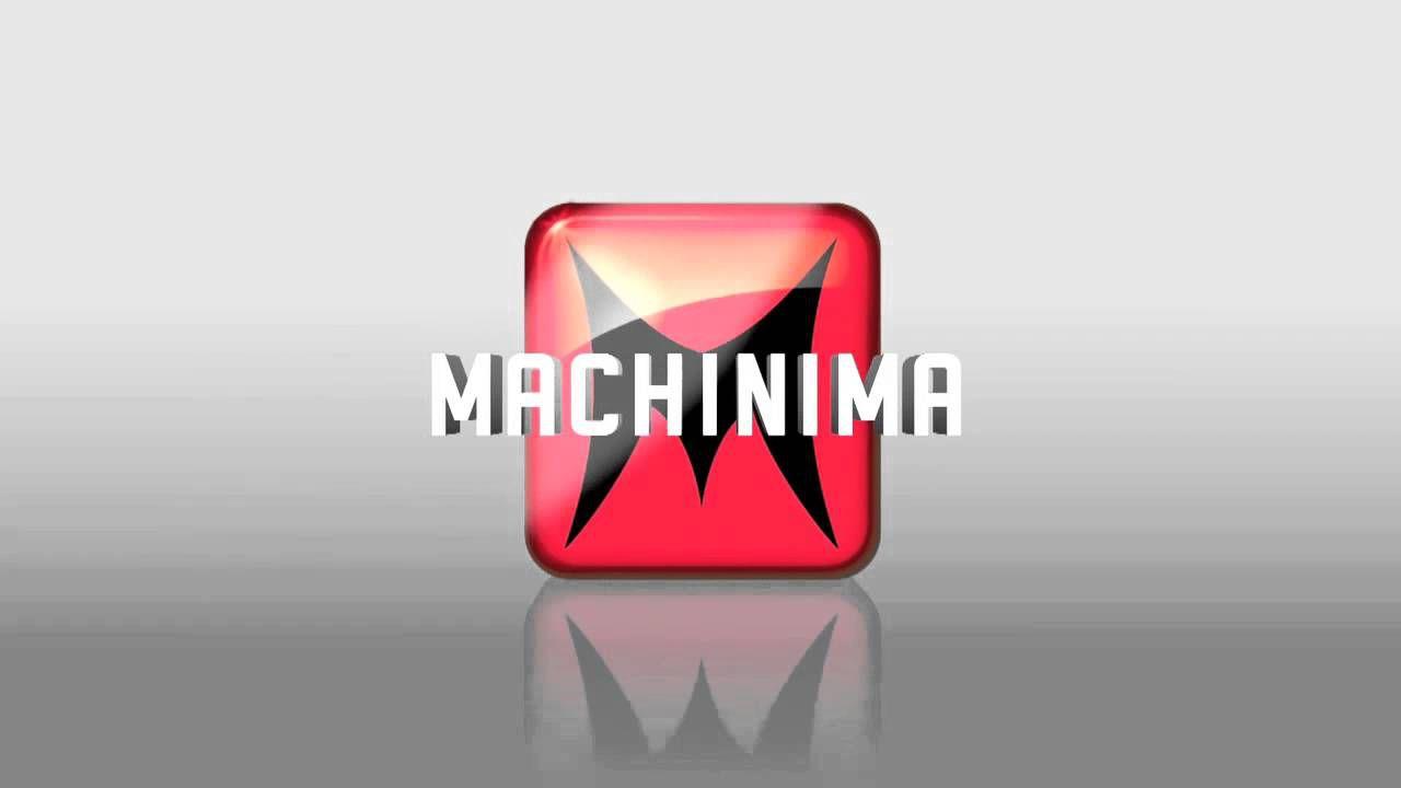 Machinima accusata di pubblicità ingannevole in favore di Xbox One