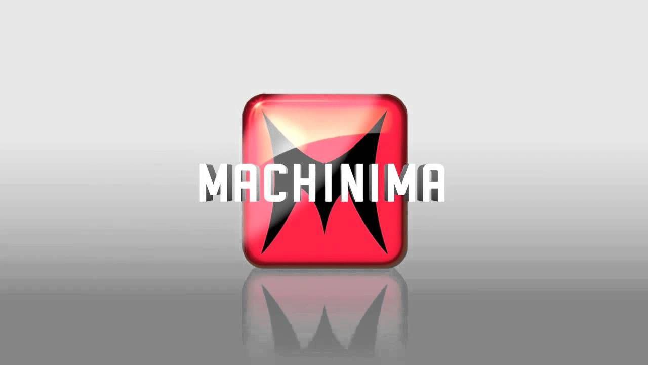 Machinima condannata per la pubblicità ingannevole in favore di Xbox One