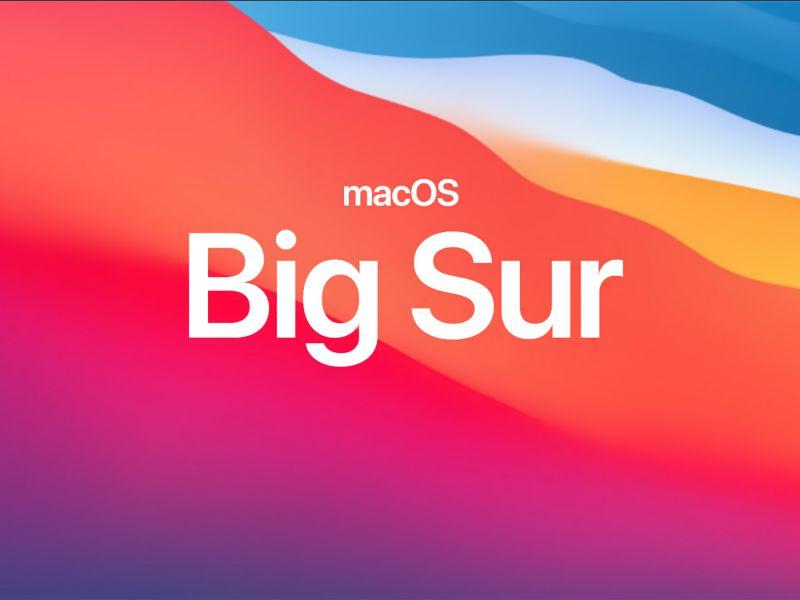 macOS 11.3 migliora Safari e porta la compatibilità ai controller di PS5 ed Xbox Series X