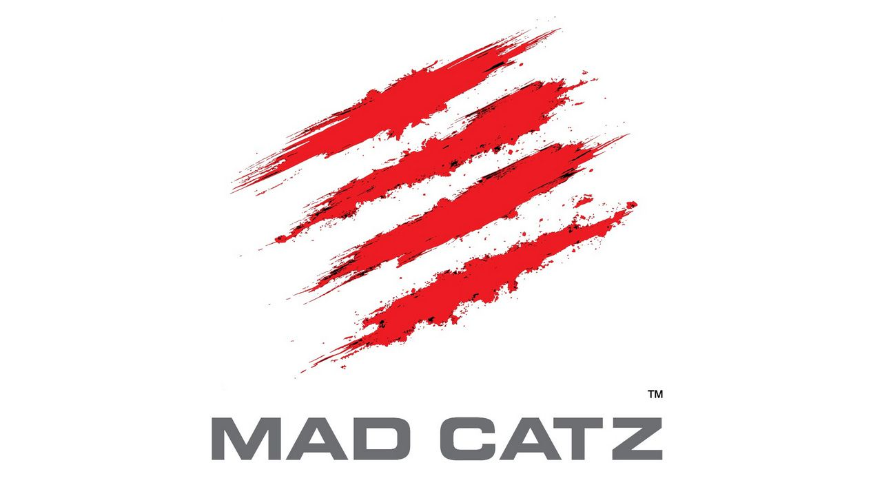 Mad Catz ha perso svariati milioni di Dollari per Rock Band 4