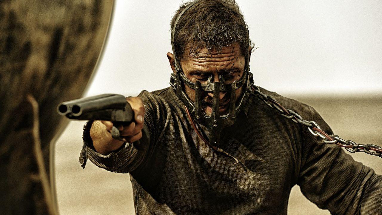 Mad Max: tutti gli attori che hanno quasi rubato il ruolo di Tom Hardy in Fury Road