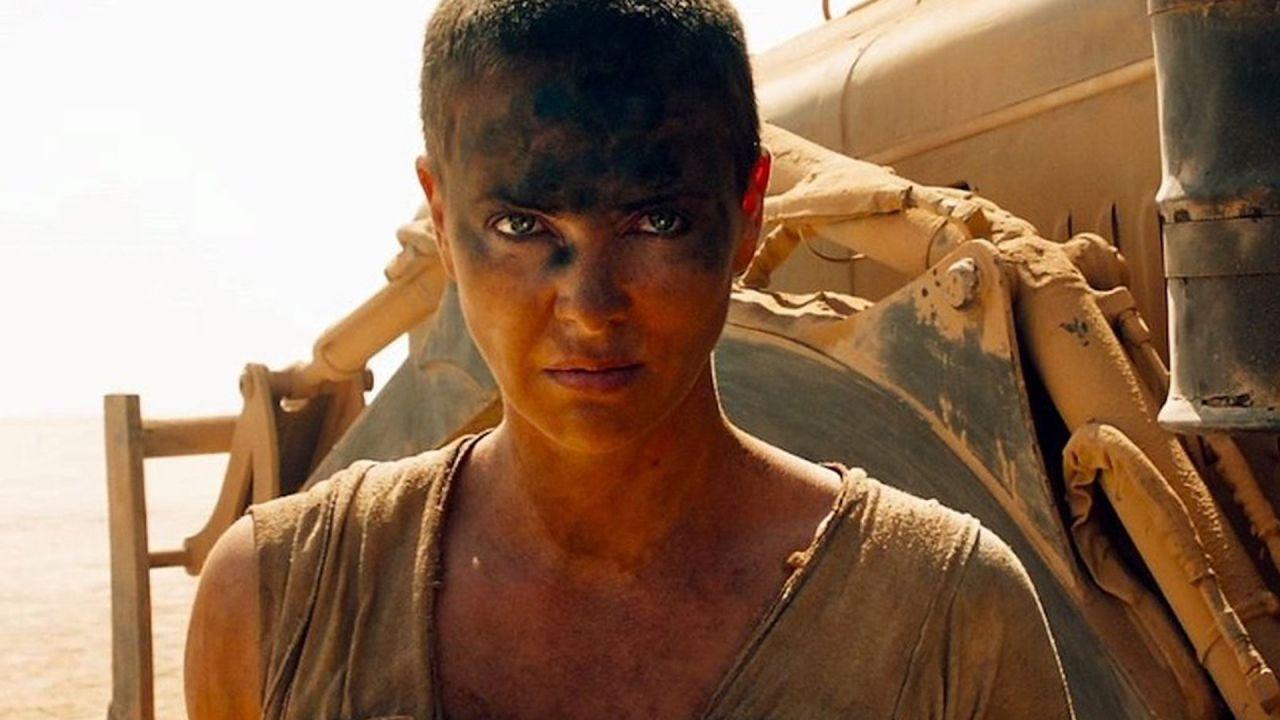 Mad Max: Furiosa, a quali domande troveremo risposta nello spin-off di Fury Road?