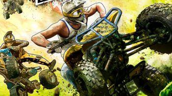 Mad Riders: il trailer di lancio