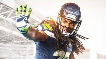 Madden NFL 15: l'Ultimate Team ha micro transizioni da 100 dollari