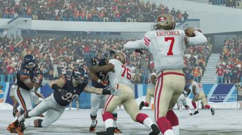 Madden NFL 15: Ray Rice rimosso dal roster