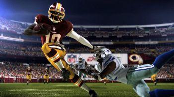 "Madden NFL 15: un video dedicato a Christian ""Tiny Titan"" Kirksey"