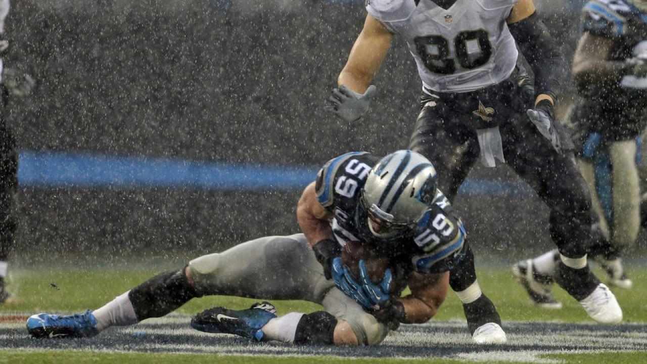 Madden NFL 15: video gameplay di oltre un'ora