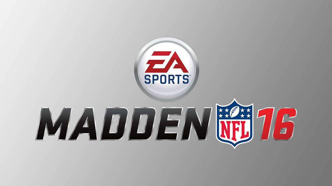 Madden NFL 16 disponibile in prova per gli abbonati EA Access dal 20 agosto