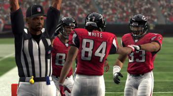 Madden NFL 2010: demo in anticipo per gli utenti Xbox Live Gold