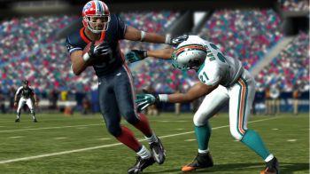 Madden NFL 2011 in bundle con PSP negli Stati Uniti