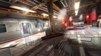 Madfinger Games annuncia Unkilled per smartphone e tablet