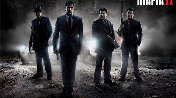 Mafia 2 proposto con l'80% di sconto su Steam