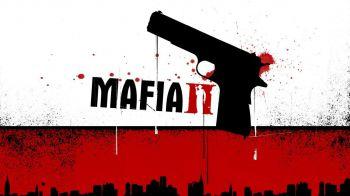 Mafia 2 è stato rimosso da Steam