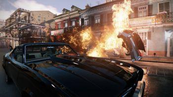 Mafia 3: cinque minuti di gameplay tratti dalla versione italiana