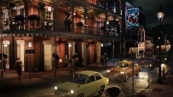 Mafia 3: New Bordeaux prende vita in questo trailer