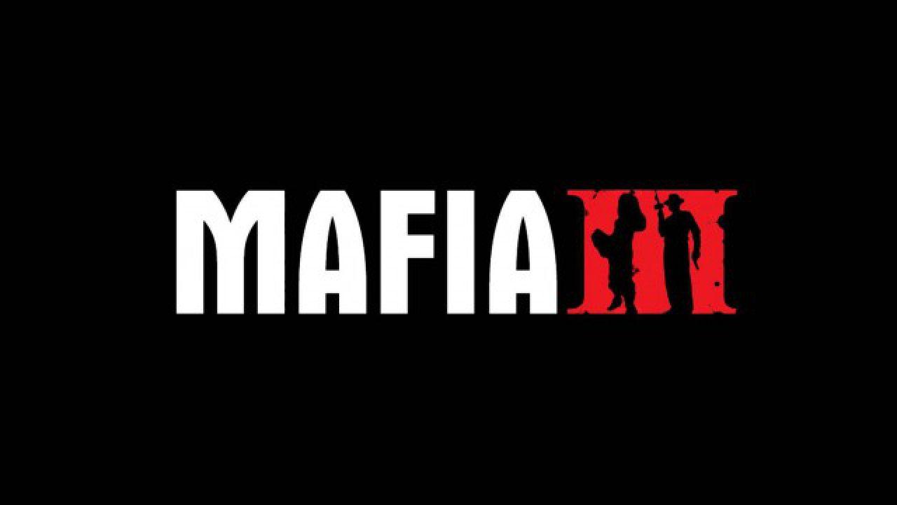 Mafia 3: novità sugli inseguimenti e sulle abilità