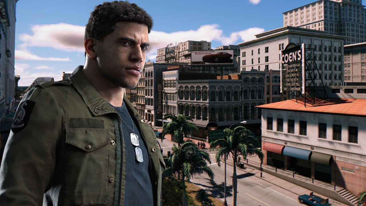Mafia 3: nuovi screenshot mostrano 10 distretti di New Boardeaux