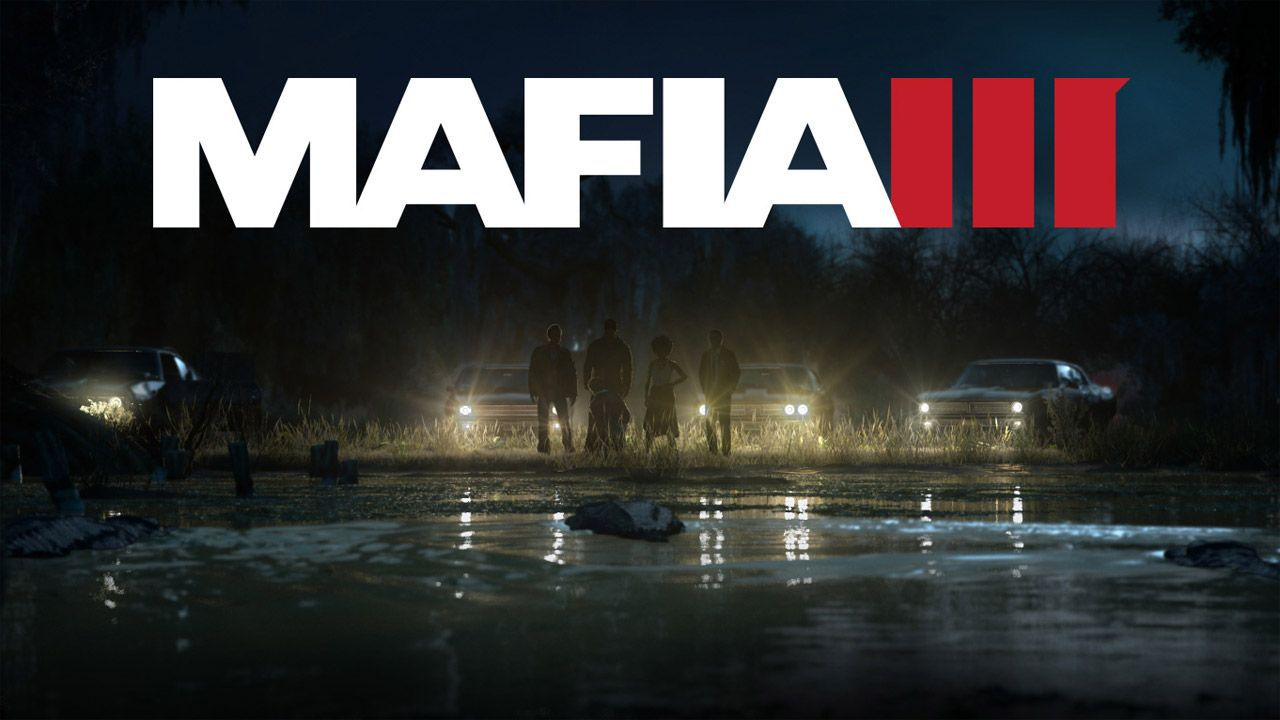 Mafia 3: Nuovo trailer previsto per la giornata di domani
