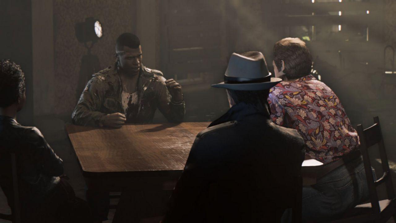 Mafia 3 sarà presente all'E3 2016 con una nuova demo