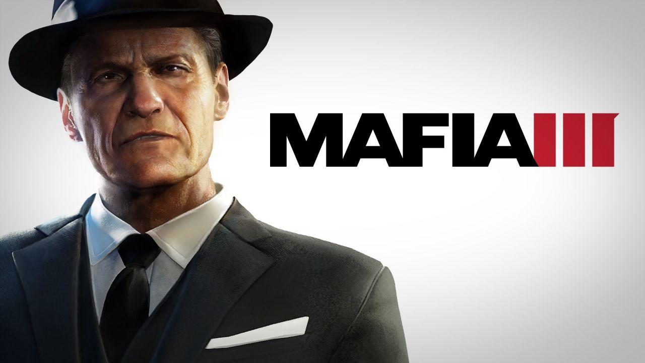 Mafia 3: trucchi e consigli per iniziare