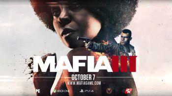 Mafia 3: Un video per Cassandra la Regina del Voodoo