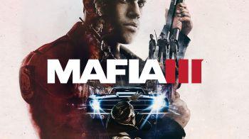 Mafia 3: la Video Recensione dell'avventura di Lincoln Clay