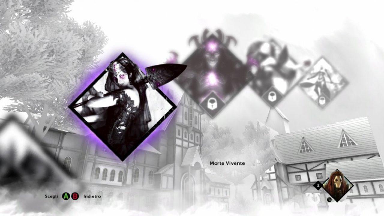 Magic 2015 Duels of the Planeswalkers, annunciata l'espansione La Vendetta di Garruk