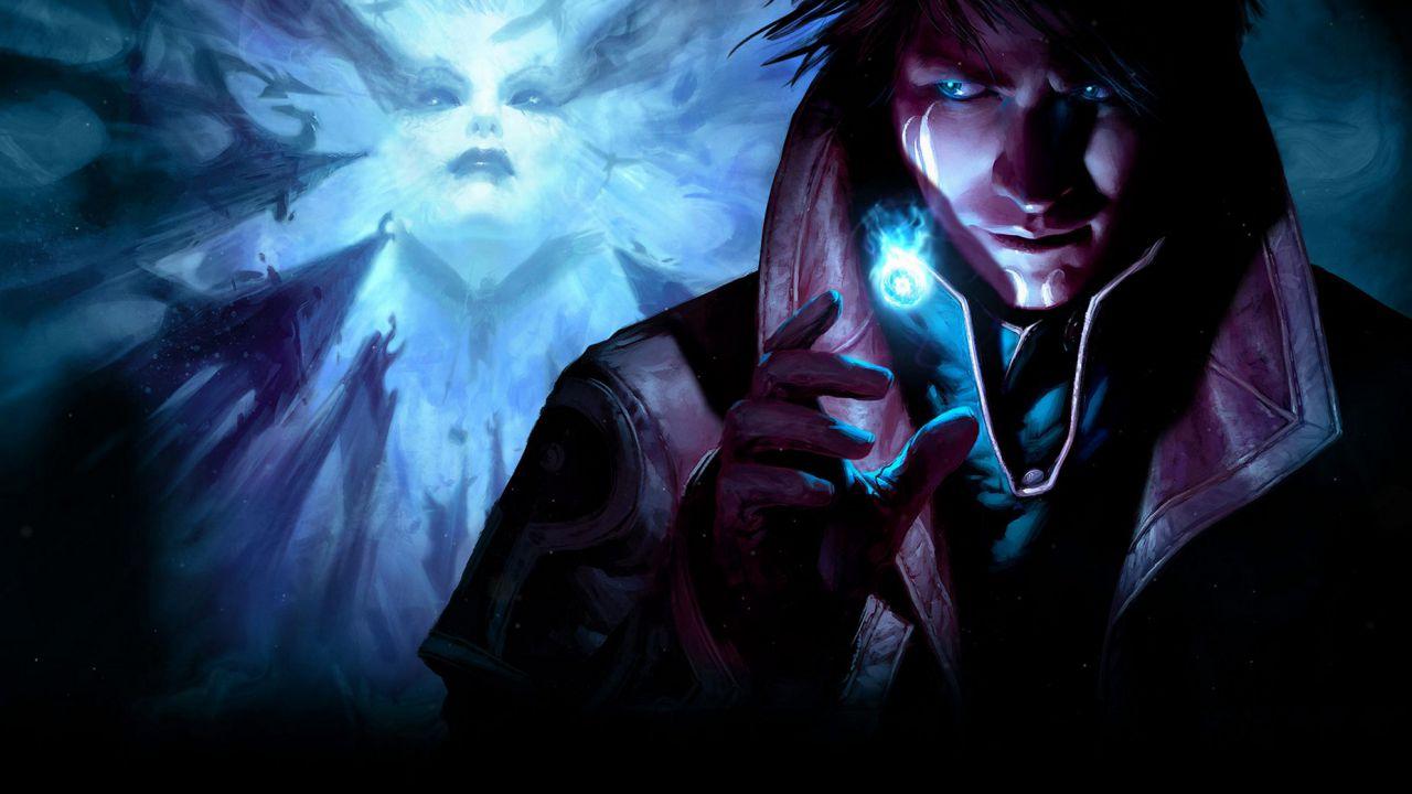 Magic Duels: Ombre su Innistrad arriva in aprile