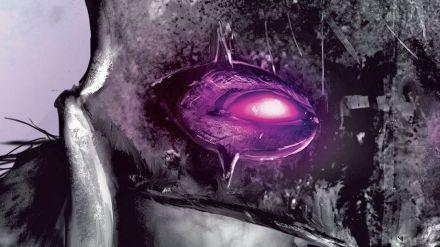 Magic Duels: Origins - Video Anteprima