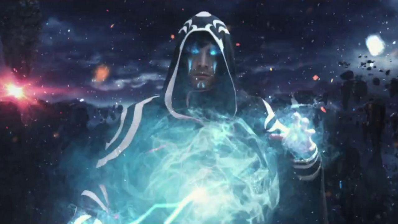 Magic: The Gathering 2013 per Xbox 360 gratis a settembre?
