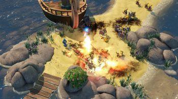 Magicka 2: Peter Cornelius spiega l'assenza della versione Xbox One