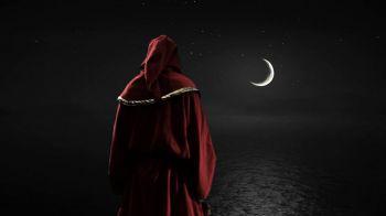 Magicka: un trailer per l'espansione Dungeons and Gargoyles