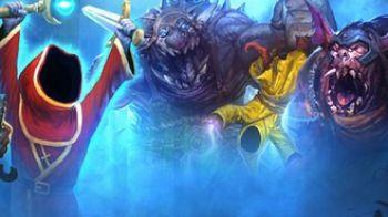 Magicka ha venduto 1,3 milioni di copie. Annunciata una nuova espansione