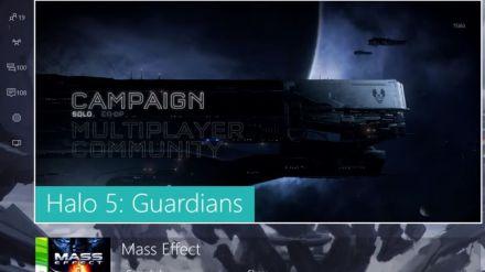 Major Nelson ci aiuta a personalizzare la nostra Xbox One con un Template di Photoshop