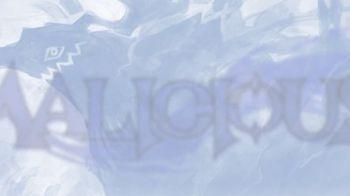 Malicious: aperto un sito teaser per la versione PS Vita