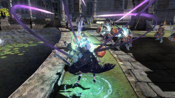 Malicious Rebirth: nuovi contenuti in arrivo per la versione PS Vita
