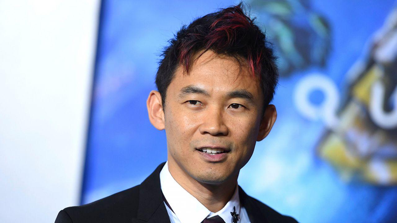 Malignant, il nuovo film di James Wan uscirà nell'agosto 2020